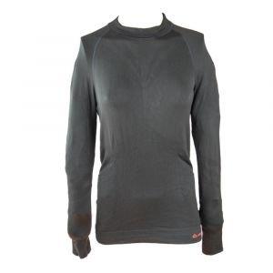 Термо блуза LASTING Adela