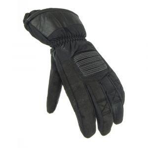 Мотоциклетни ръкавици Worker MT652