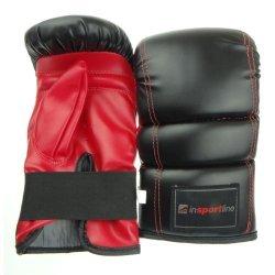 Уредни ръкавици inSPORTline Punchy