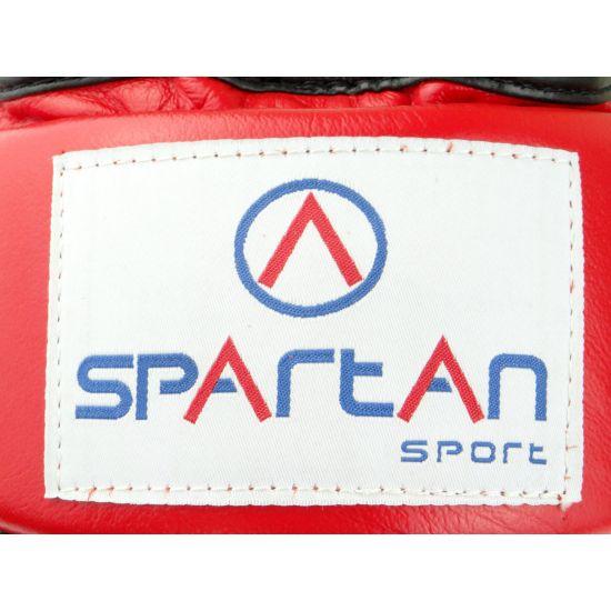 Протектор за глава SPARTAN