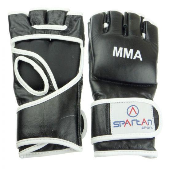 Ръкавици за ММА SPARTAN