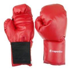 Боксови ръкавици inSPORTline
