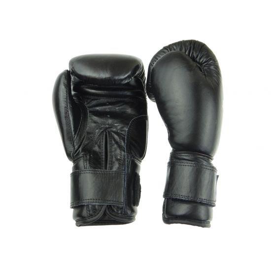 Боксови ръкавици SPARTAN  Full contact