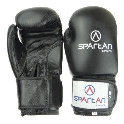 Боксови ръкавици SPARTAN Top ten