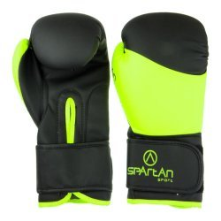 Боксови ръкавици SPARTAN 813