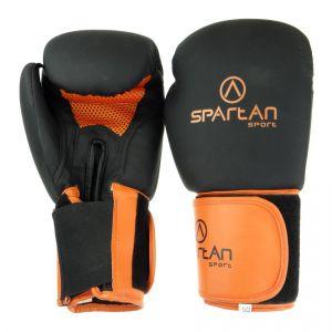 Боксови ръкавици SPARTAN 812
