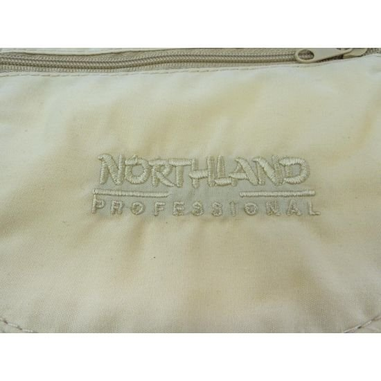 Чантичка NORTHLAND Travel Holster