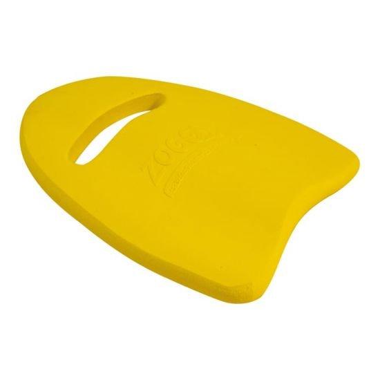 Дъска за плуване ZOGGS Junior Kickboard new
