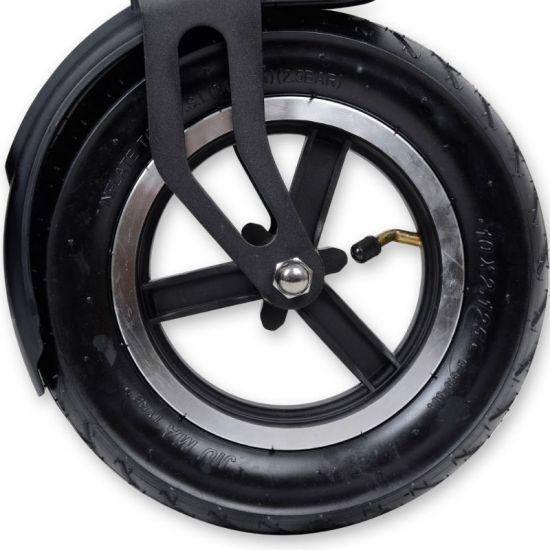 Електрическа тротинетка Joyor X5S, Черен
