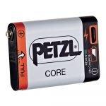 Акумулаторна батерия CORE PETZL
