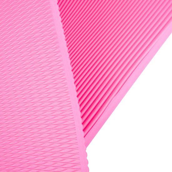 Постелка за йога inSPORTline Profi 100 cm