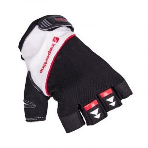 Фитнес ръкавици inSPORTline Harjot