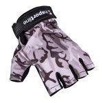 Фитнес ръкавици inSPORTline Heido