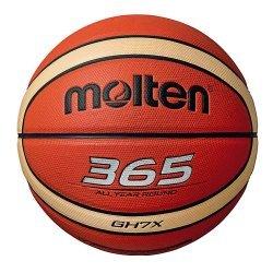 Баскетболна топка MOLTEN BGH7X
