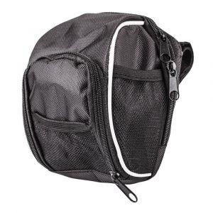 Чанта за кормило inSPORTline Crainn
