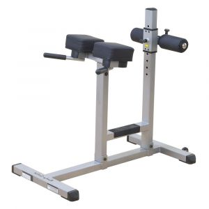 Уред Body-Solid Back Hyperextension GRCH322