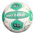 Хандбална топка METEOR Magnent 3