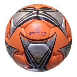 Хандбална топка SPARTAN Official ball
