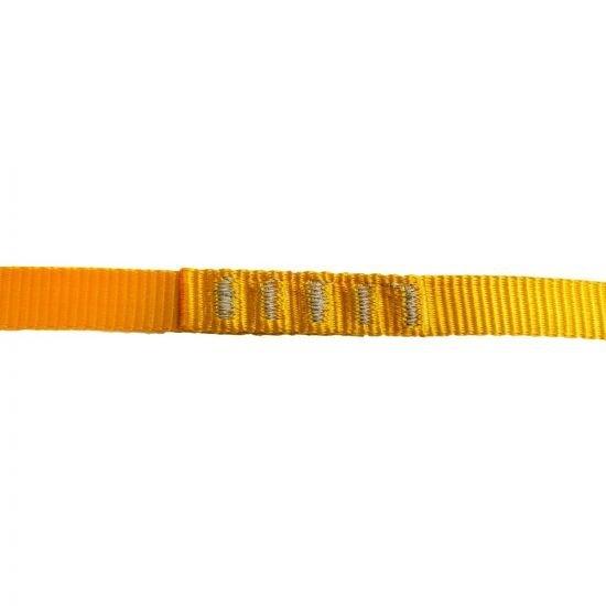Шита лентова примка BEAL, 150 см