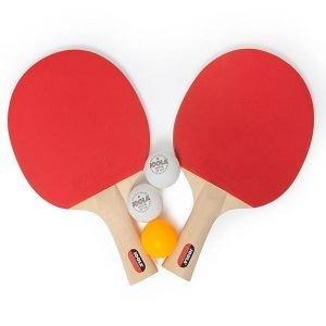 Комплект за тенис на маса JOOLA Royal Set