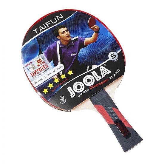 Хилка за тенис на маса JOOLA Taifun