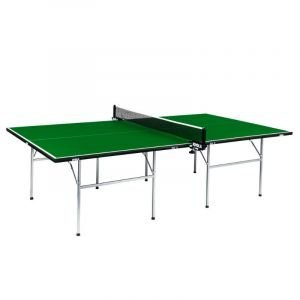 Тенис маса JOOLA 300 S