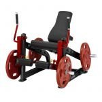 Машина за крака-Steelflex PlateLoad Line PLLE