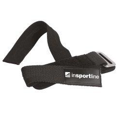Фитили за фитнес inSPORTline PowerStrap