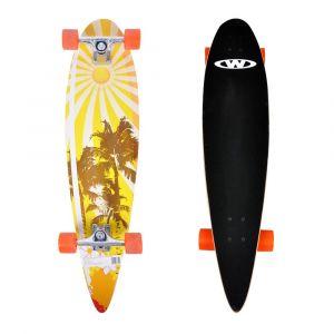 Лонгборд WORKER SurfBay 36