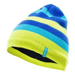 Зимна шапка MARTES Salmi Jr