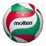 Волейболна топка MOLTEN V5M2500