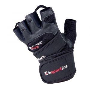 Мъжки фитнес ръкавици InSPORTline Seldor
