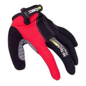 Мото ръкавици W-TEC Ratyno