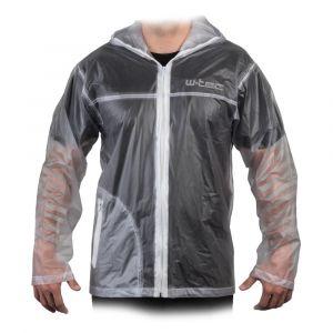 Дъждобран W-TEC Lighty