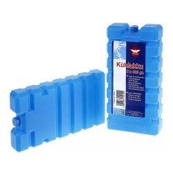 Охладителен пакет FRIEDOLA 2 х 400 g