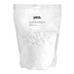 Магнезий PETZL Power Crunch, 200 гр