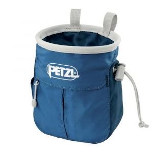 Торбичка за магнезий PETZL Sakapoche