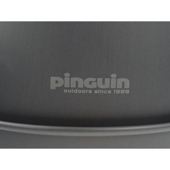 Алуминиеви съдове PINGUIN Rover L