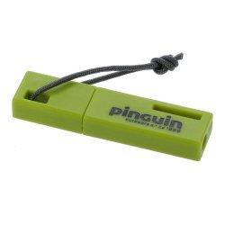 Магнезиева запалка PINGUIN Firestarter Box