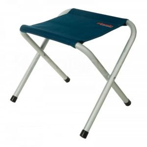 Къмпинг стол PINGUIN Jack stool