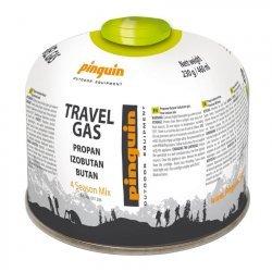 Газова бутилка PINGUIN 230 гр