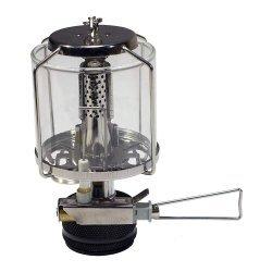 Туристическа газова лампа PROVIDUS LM400