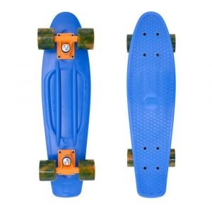 Пени борд Street Surfing Beach Board 22 - Ocean Breeze