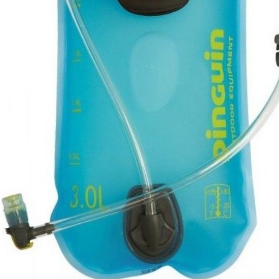 Воден резервоар PINGUIN Camelbag Basic 2 л