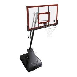 Портативната баскетболна система inSPORTline Chicago