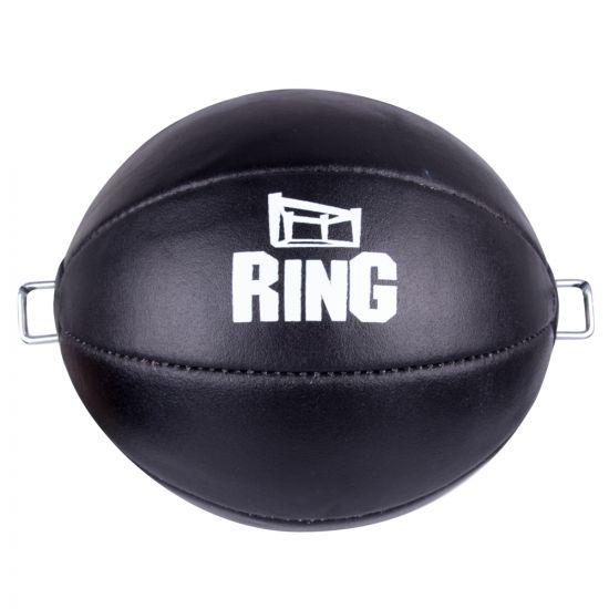 Бърза боксова круша inSPORTline Rapidez