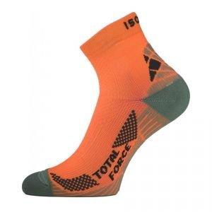 Термо чорапи LASTING RTF