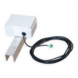 Радиоприемник за електронни табла FAVERO FOS-39