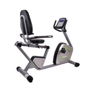 Велоергометър InSPORTline inCondi R60i