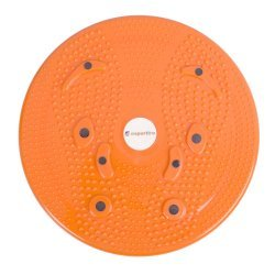 Магнитен диск inSPORTline Rotana